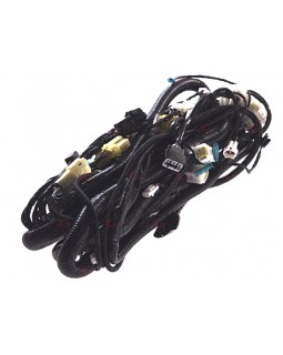 Harness (wiring) for HISUN 800 UTV