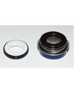 Original water pump repair kit for ATV KYMCO MXU, KXR 250, 300