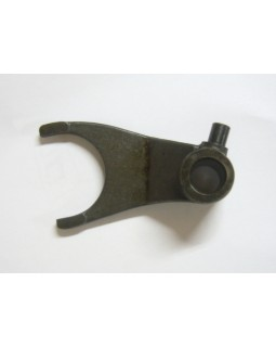 Original first gearshift fork for the PGO 600 BUGGY