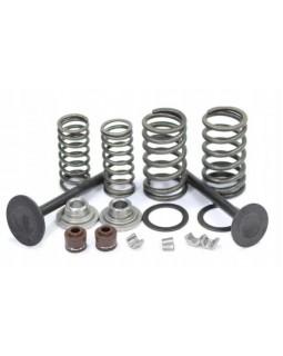 Original valve repair kit for ATV 110