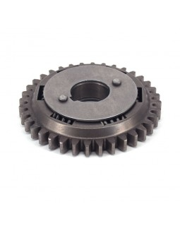 Original balance shaft gear for ATV Mikilon 250