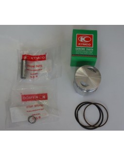 Kit piston for ATV KYMCO MXU, MXER 150