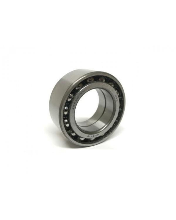 Original front hub bearing for ATV Linhai 400 - 34x58x24