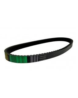 Original drive belt for ATV LUCKY STAR ACCESS SP 250, 300