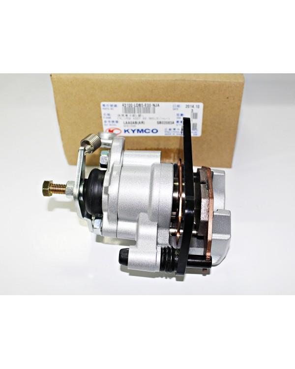 Original Rear Caliper Assembly for ATV KYMCO MXU 500