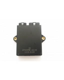 The original ignition module CDI for ATV LIFAN LF250
