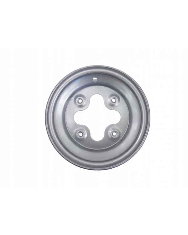 Original front steel wheel drive for ATV LUCKY STAR ACCESS SP 250, 300, 400, 450