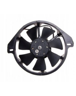 Original Cooling Fan for ATV PATRON SCANER 250