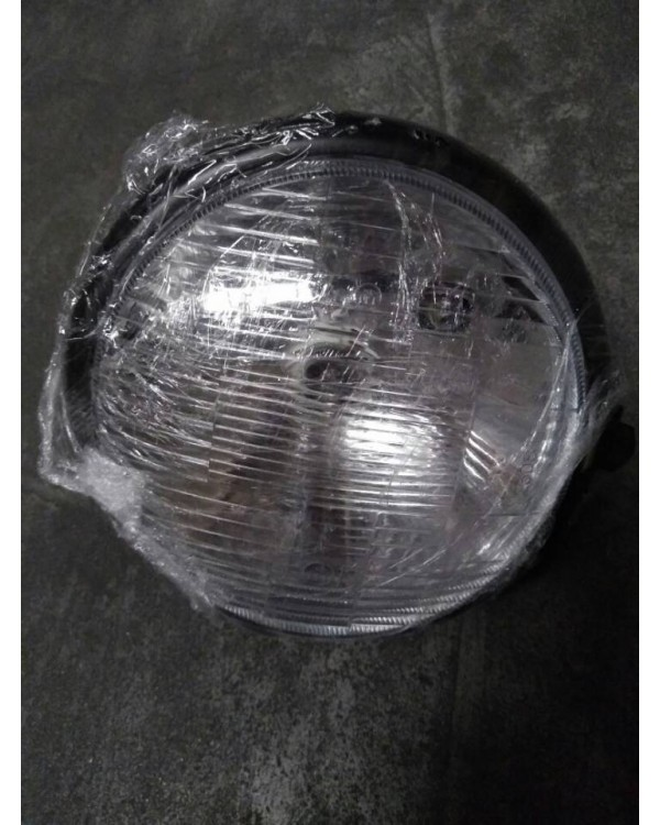 Original front lights for ATV XYST, XYKD, XINYUE, GSMOON 260