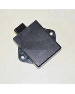 CDI ignition module for ATV XYST, XYKD, XINYUE, GSMOON 260
