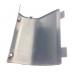 Original Front Lower Grille Trim for ATV LINHAI M550, M550L
