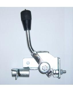 Original Gear Lever and hand brake control for PGO 50, 150, 200, 250 BUGGY