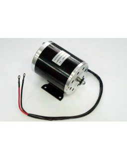 Electric motor 800W 36V DC1020 for mini ATVs