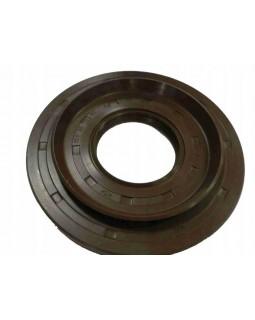 The original oil seal rear output shaft for ATV KYMCO MXU 500, 550