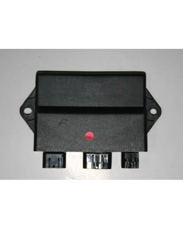 Ignition module CDI for UTV HISUN 500, 700