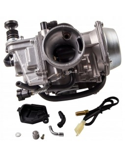 Carburetor for ATV HONDA TRX 300