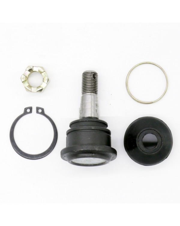 The original lower ball joint for BASHAN ATV BS200S-7