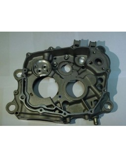 Original crankcase cover right for ATV LONCIN 250 engine LC170FMM