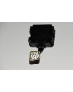 Voltage regulator for KYMCO ATV MXER 150