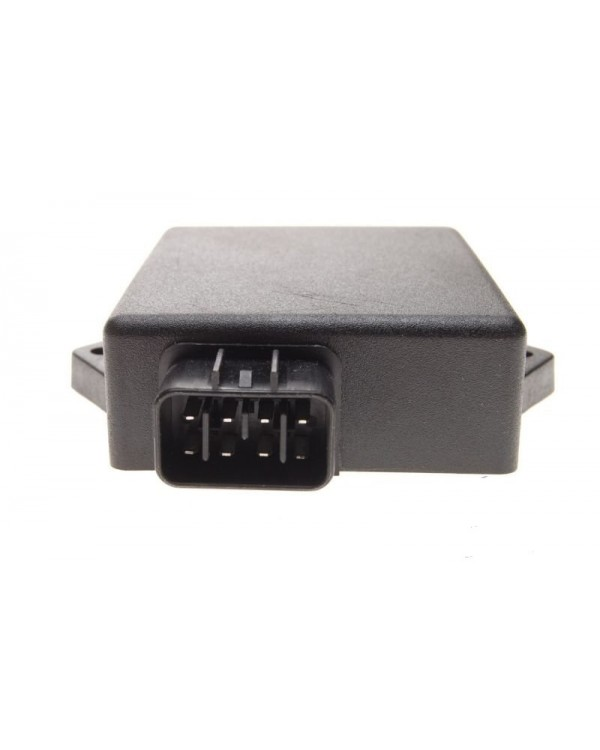 The original ignition module for ATV XY ST 260, 300 DC - 8 pin