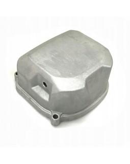 Original valve cover for ATV FUXIN 200 CVT