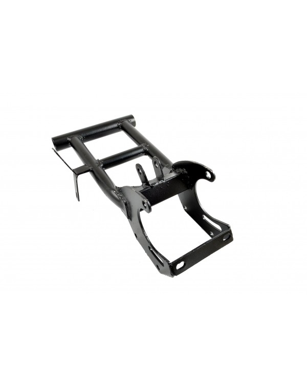 Rear swingarm for ATV 100, 110, 125