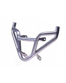 Front bumper (kangaroo) for ATV Bashan 200, 250