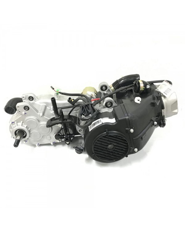 Original engine Assembly for ATV FUXIN 200 CVT