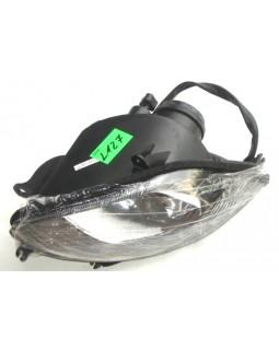 Original front left head light headlight for ATV LINHAI 260, 300