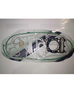 Engine gasket kit for ATV LINHAI, GSMOON, ALLROAD, BENYCO 260, 300