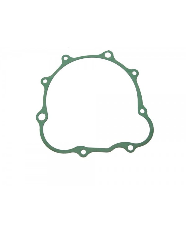 Gasket left crankcase for ATV KINGWAY 200