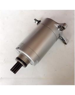 Original electric starter motor for ATV LIFAN LF250