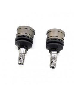 Lower ball bearing for ATV 110, 150, 200, 250 (JLA-24)