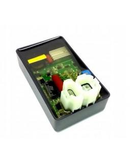 CDI Ignition Module for ATV TGB BLADE, TARGET 250, 325 - Unlocked