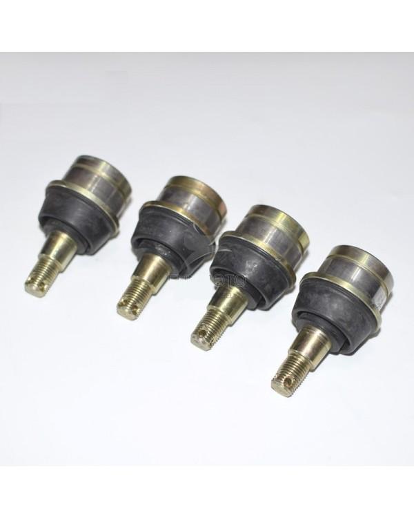 Original ball bearings upper and lower for ATV LINHAI 400, 500, 550, 600, 700