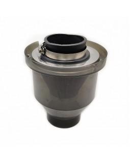Original Air Filter for ATV ODES 800
