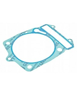 Original cylinder gasket for PGO 500 BUGGY