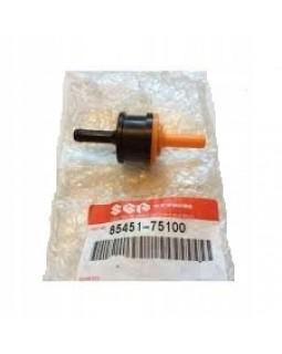 Original fuel pump valve for ATV SUZUKI KINGQUAD 450, 700, 750