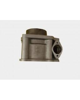 Original cylinder for ATV LONCIN 250
