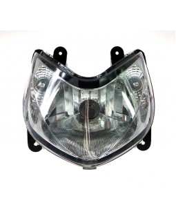 Original front headlight for ATV LUCKY STAR ACCESS SP 250, 300, 400
