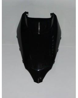 Original front body cover (hood) for ATV KYMCO MXU 250, 300