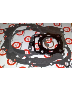 Gasket set engine for Loncin ATV 200