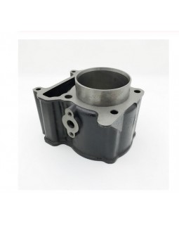 Original cylinder for ATV KEEWAY DRAGON 250