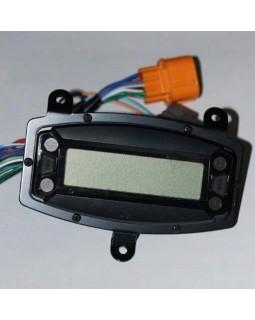 Original electronic dashboard for ATV KYMCO MXU 400