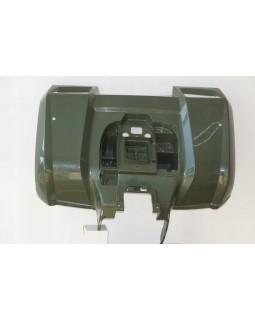 Rear body for ATV KYMCO MXU 400, 450, 465