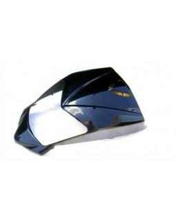 Under hood headlight head light for Bashan and other similar models