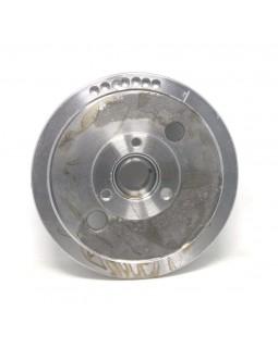 Magneto for ATV KAZUMA 500