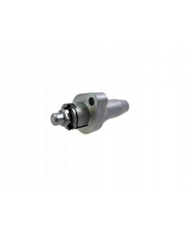 Original timing chain tensioner for ATV HONDA TRX 300, 350, 500