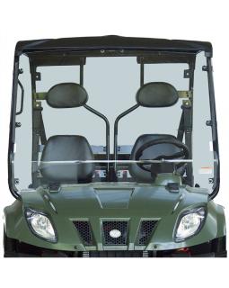 Original windshield for UTV LINHAI 400