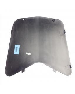 Original Front Body Cover (hood) for ATV LINHAI 700